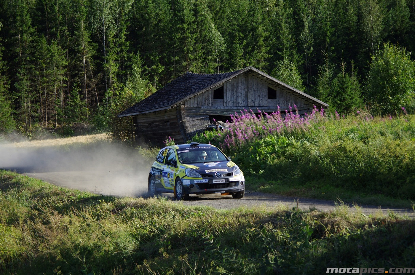 motapics-wallpaper-finland-rally1_1400px.jpg